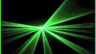 Dhol Beat Instrumental (Reggae Style)