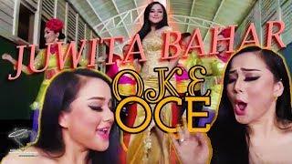 JUWITA SANJAYA TOFHANY BAHAR - OKE OCE - Dangdut Indonesia Terbaru - 😀