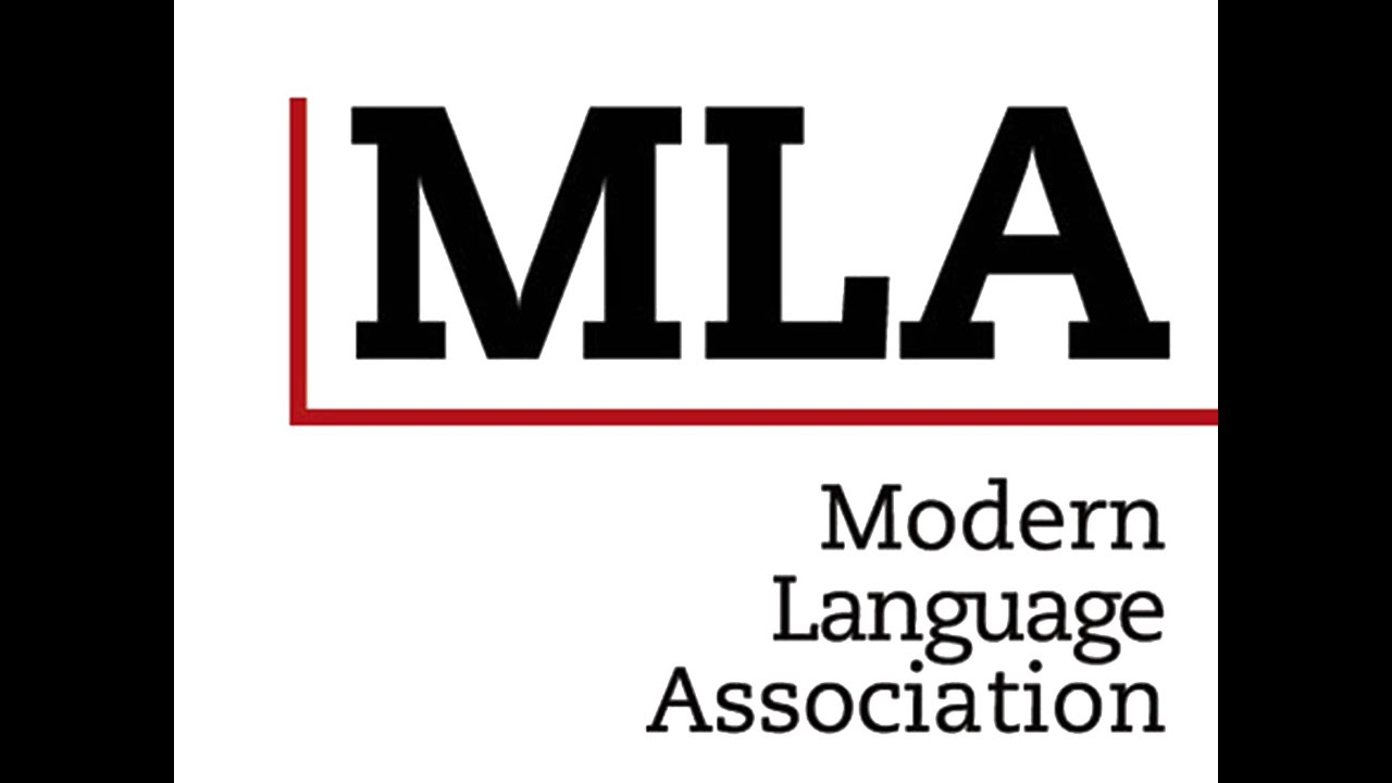 How To Cite A Website In Mla  Pa  No Author  No Date Format Style  2017  Tutorial