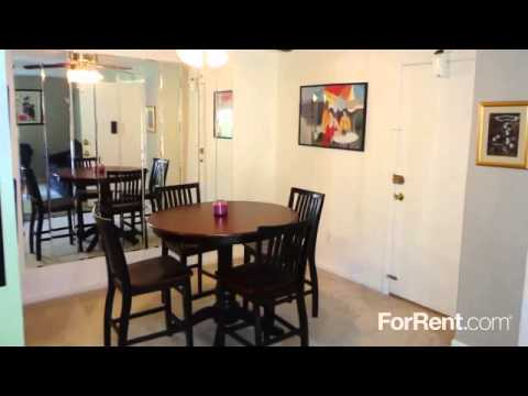 Belmont West Apartments in Brockton, MA - ForRent com