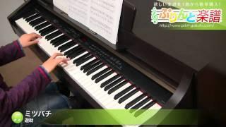 使用した楽譜はコチラ http://www.print-gakufu.com/score/detail/71450...
