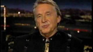 (pt. 1) Doc Severinsen on The Late Late Show with Tom Snyder