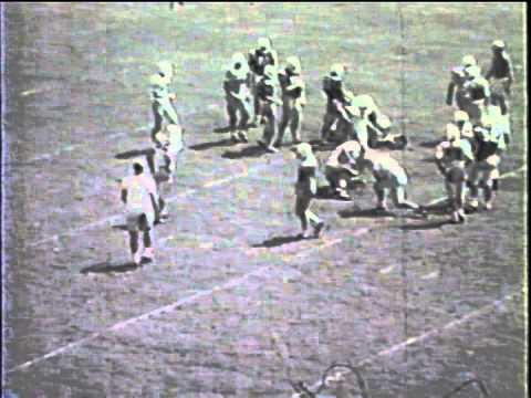 67 Colts 19