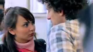 el video mas chistoso  enchufe tv Sólo Baila el ultimo video diciembre 2013