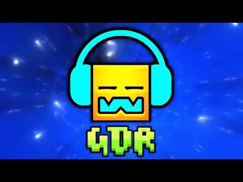 F 777 - Deadlocked [ Geometry Dash Music ]