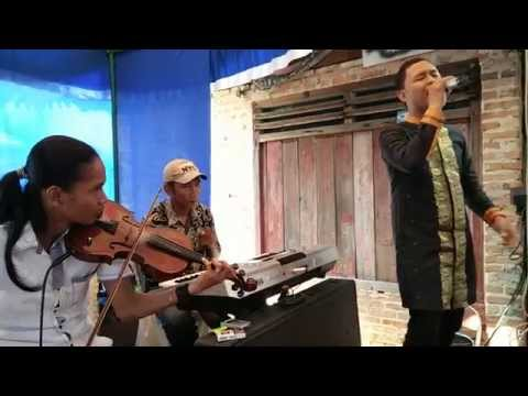 Zulmy Erwinsyah - Perjalanan Cinta