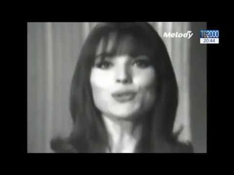 Cinema: si è spenta a Roma Elsa Martinelli Il ritratto dell'attrice