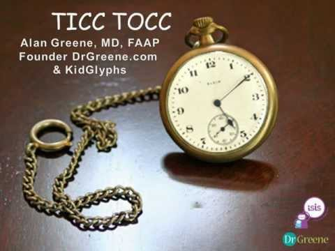 Optimal Cord Clamping with Dr  Greene | Isis Parenting