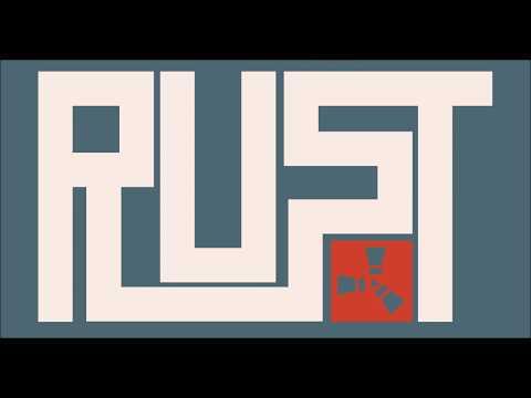Rust Legacy Soundtrack
