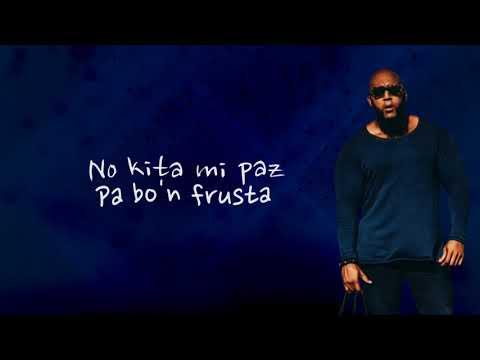 CZar Olarte  Soltero Feat @twistaondabeat, Ataniro, Zyon   Lyrics
