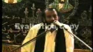 ZAKIR SYED NIAZ HUSSAIN SHAH BEHAL B.O ZAKIR BAWA SYED SABIR HUSSAIN SHAH.0332-9145914