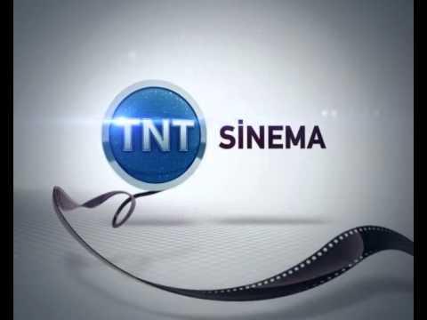 TNT TURK - SİNEMA (CINEMA) PROMOTION (HQ)