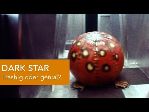 John Carpenters DARK STAR - trashig oder nicht?