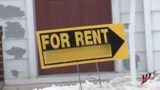 City Connection - Rental Housing Inspection Program(Description., 2014-03-26T18:00:41.000Z)