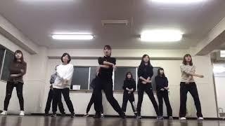 【仙台 K-POP TWICE /YES or YES】