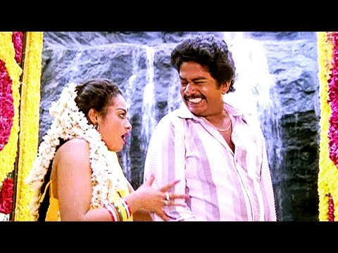 Tamil Songs # Velli Kizhama Video Songs # Sivaa # Ilaiyaraja & Chithra Hits # Janagaraj, Madhuri