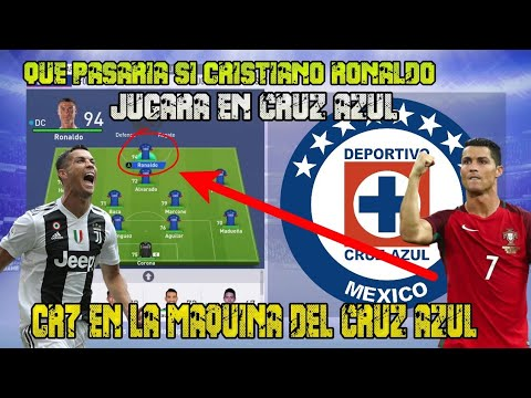 Ronaldo7 Net Real Madrid Live Stream