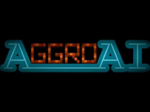 AggroAI Demo Video