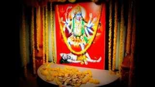 Chettikulangara kuthiyottam song ...... Ramayanam