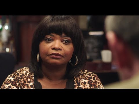 "MA (2019) CLIP ""Ben Threatens Ma "" (HD) BLUMHOUSE 