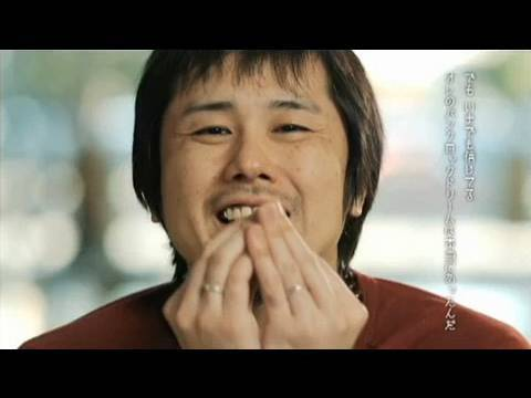 """Ken Yokoyama  """"Punk Rock Dream"""" 【PV】"""