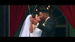 Résumé Mariage Julie et Michaël