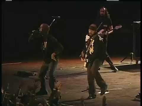 LIVE - Lakini's Juice 2008