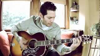 Snaproll Sessions - MxPx - Far Away [Acoustic]