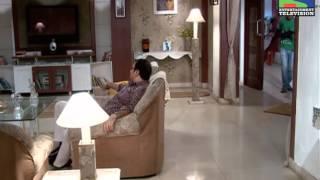 Parvarish - Episode 249 - 11th December 2012