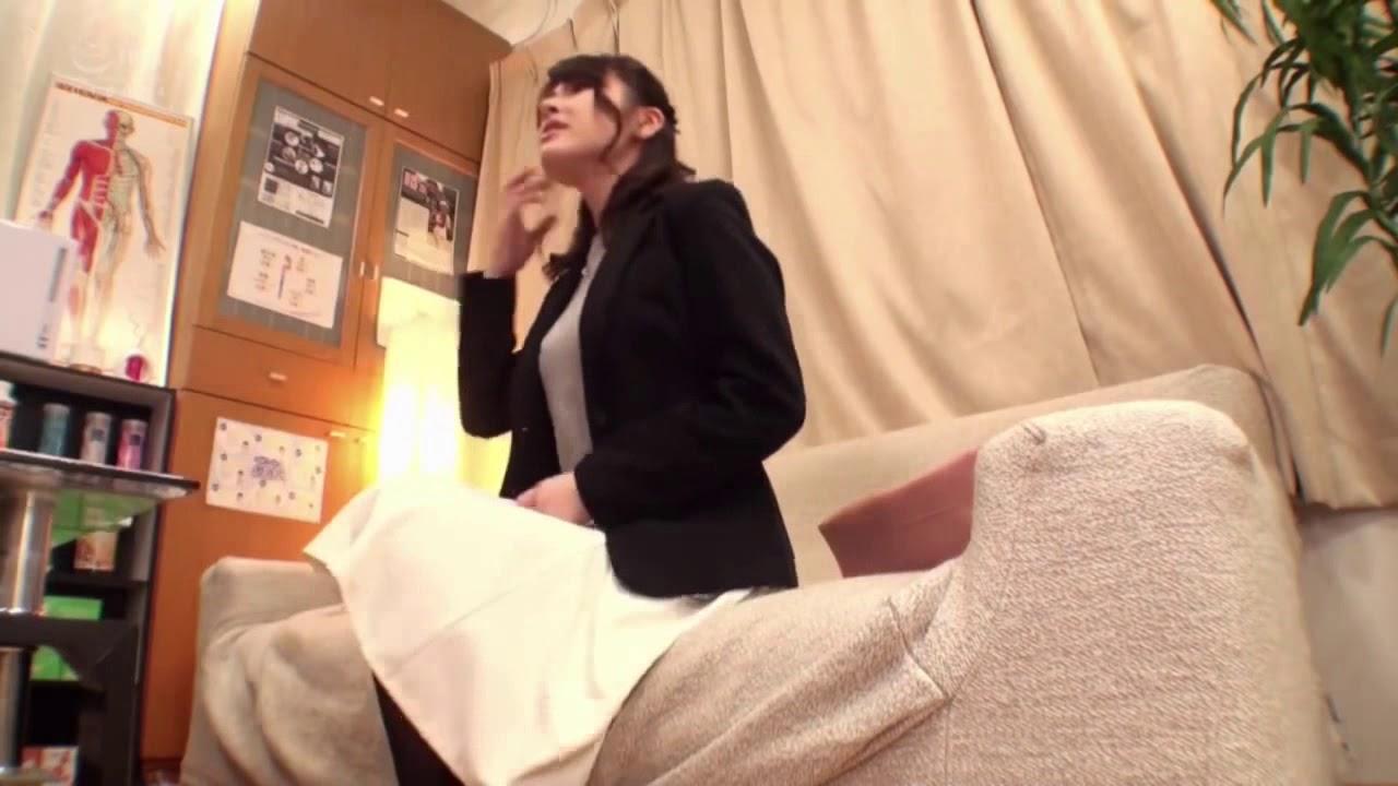 Massage (thai massage) Part 1 - YouTube