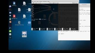 wordpress xss by auther account using svg image Mp3