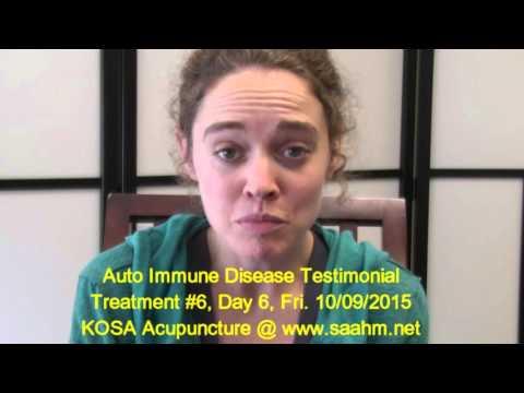hqdefault - Autoimmune Disease And Mid Back Pain