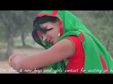 Bade Usool | बडे उसूल | Vinod Changia & Mohini Patel | Sapna Studio Meham | New Haryanvi Song 2017