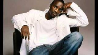 Chamillionaire ft  Akon   Ridin
