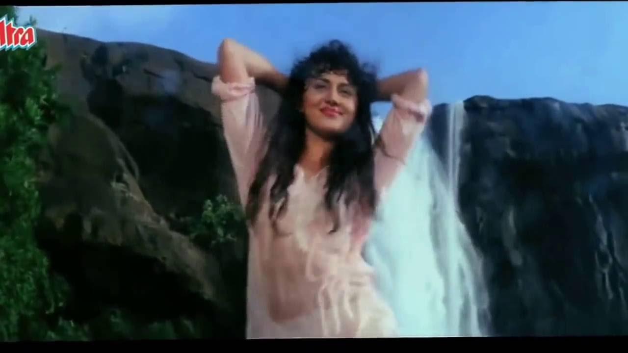 koyaliya gati hai video song