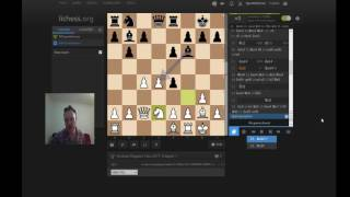 grandmaster chess lessons 9 aronian rapport tata 2017