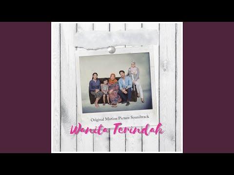 Wanita Terindah (Instrumental)