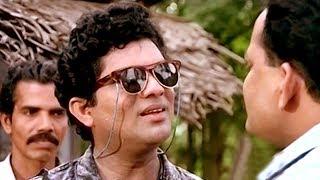 ജഗതി ചേട്ടന്റെ പഴയകാല കൊലമാസ്സ് കോമഡി സീൻ   Jagathy Sreekumar Comedy   Malayalam Comedy scenes