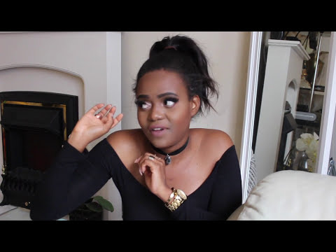 CANCER CAUSING FOODS: AVOID PROCESSED MEATS,FAT FREE FOODS, TRANS FATS,ARTIFICIAL SWEETENERS,
