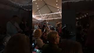 Sweet City Woman - Ukulele Orchestra of St Andrews performance