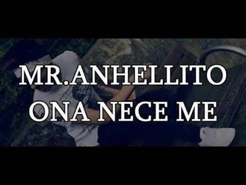 Mr.Anhelito-Ona Nece Me-2017