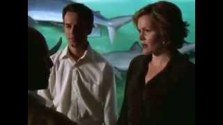Человек-невидимка / The Invisible Man | сезон 1 серия 23 | Деньги за ничего. Часть 2