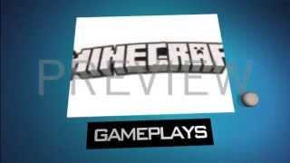 NUEVA--INTRO--Gameplays.MelonP…