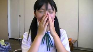 12月7日発売「青春ラプソディ。ときめきウォーターガール2」出演、伊藤...