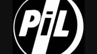 pil - the order of death