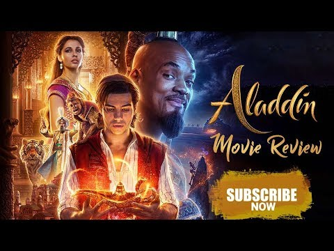 aladdin-2019-full-film