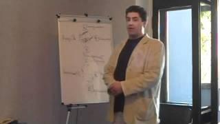 Консалтинг. Диагностика бизнеса часть 2.flv(, 2011-10-24T13:16:58.000Z)