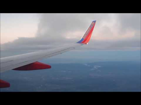 Seattle - Oakland Southwest flight 3816: San Francisco Bay close-up at dawn 2016-12-21