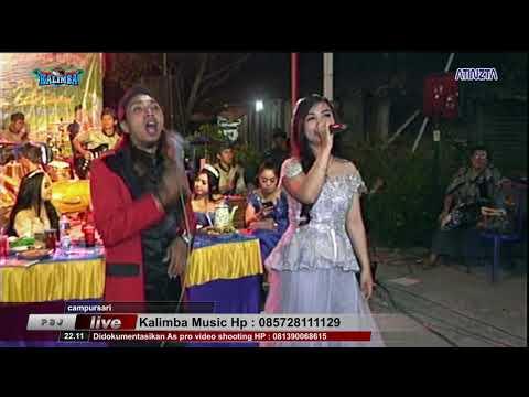 LORO ASMORO FULL SRAGENAN - RIYANA MACIL Ft CAK ROT - CS KALIMBA MUSIC - LIVE NGEMPLAK BOYOLALI