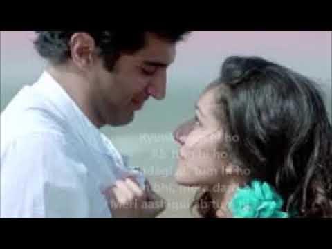 Best of ARIJIT SINGH Romantic songs with Lyrics Part 1